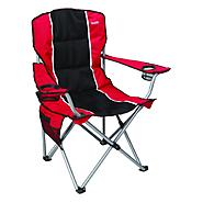 Craftsman Chair at Sears.com