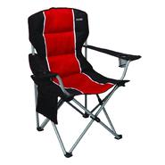 Craftsman Chair at Kmart.com