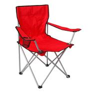 Northwest Territory Deluxe Arm Chair at Kmart.com