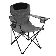 Northwest Territory Padded Headrest Chair at Kmart.com