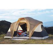 Northwest Territory Northwoods 6-person tent at Kmart.com