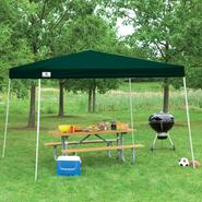 Sportcraft 12' x 12' Full Shade Instant Canopy at Kmart.com