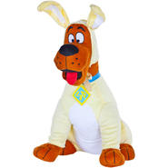 Scooby Doo Easter Porch Greeter at Kmart.com