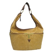 Covington Women's Woven Hobo Handbag at Kmart.com