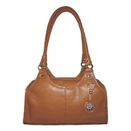 Laura Scott Women's 4-Poster Handbag at Sears.com