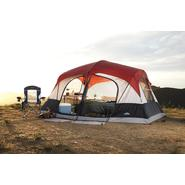 Northwest Territory Family Cabin - 8 person tent at Kmart.com
