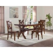 5pc X-Back Dining Set at Kmart.com