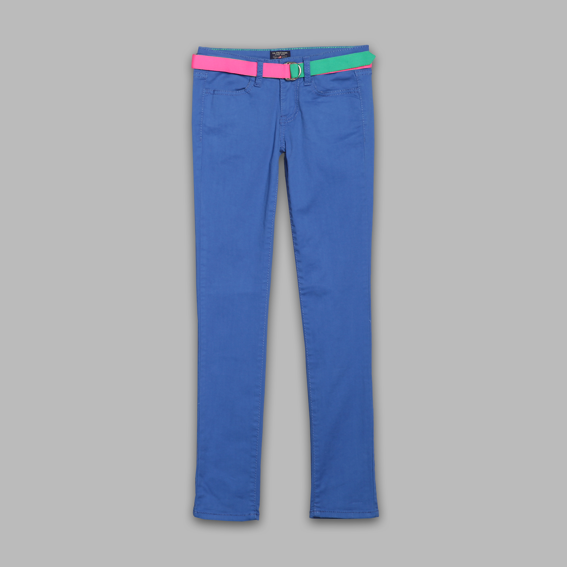 US Polo Assn. Junior's Hattie Skinny Pants at Sears.com
