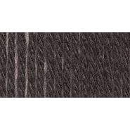 Lion Brand Wool Ease Yarn Black at Kmart.com