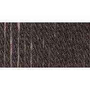 Lion Brand Wool Ease Yarn Black at Kmart.com