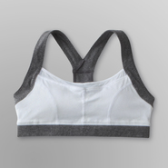 Everlast® Sport Women's Sports Bra - Colorblock at Kmart.com