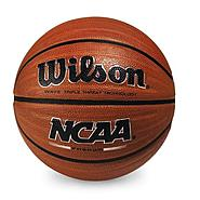 Wilson NCAA Limited Edition Basketball 30.0 at Sears.com