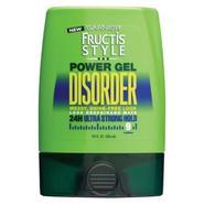 Garnier Disorder Power Gel 9 fl oz at Kmart.com
