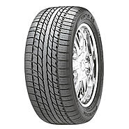 Hankook Ventus AS RH07 - 285/60R18XL 120H BSL - All Season Tire at Sears.com