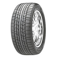 Hankook Ventus AS RH07 - 255/60R17 106V BSL - All Season Tire at Sears.com