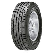 Hankook Dynapro AS RH03 - P235/70R17XL 108S - All Season Tire at Sears.com