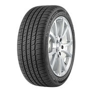 Michelin Primacy MXM4 - 245/45R18 96V - All Season Tire at Sears.com