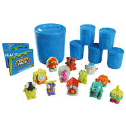 Moose Toys The Trash Pack Series 3 - 12 Pack at Kmart.com