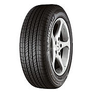 Michelin Primacy MXV4 - P215/55R17 93V BW - All Season Tire at Sears.com