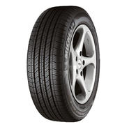 Michelin Primacy MXV4 - 215/55R16  93H BW - All Season Tire at Sears.com