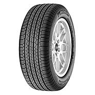Michelin Latitude Tour HP - P245/50R20 102H BSW - All Season Tire at Sears.com