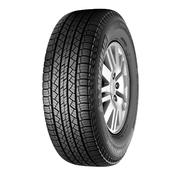 Michelin Latitude Tour - P265/70R16 111T BW - All Season Tire at Sears.com