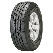 Hankook Dynapro HT RH12 - P245/70R17 108T OWL - All Season Tire at Sears.com