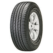 Hankook Dynapro HT RH12 - P255/65R17 108T OWL - All Season Tire at Sears.com