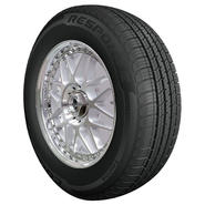 Cooper Response Touring - 215/55R16 93H BW - All Season Tire at Sears.com