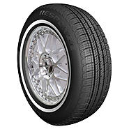 Cooper Response Touring - P215/70R15 98T WSW - All Season Tire at Sears.com