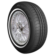 Cooper Response Touring  - P205/70R15 96T WSW - All Season Tire at Sears.com