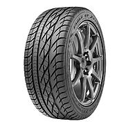 Goodyear Eagle GT - 225/60R18 100V BW - All Season Tire at Sears.com