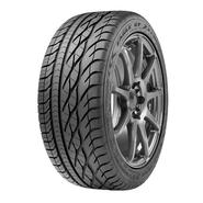 Goodyear Eagle GT - 215/45ZR17 91W XL BSW - All Season Tire at Sears.com