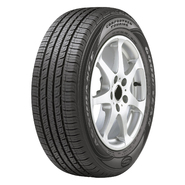 Goodyear Assurance ComforTred Touring -  215/55R17 94V BSW - All Season Tire at Sears.com