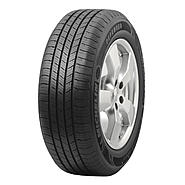 Michelin Defender 205/60R16 92T BW - All Season Tire at Sears.com