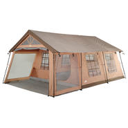 Northwest Territory Front Porch Tent - 18' x 12' at Kmart.com
