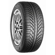 Michelin Pilot Sport A/S Plus - 225/50ZR17 94W - All Season Tire at Sears.com