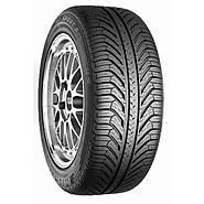 Michelin Pilot Sport A/S Plus - 215/45R17XL 91W BSW - All Season Tire at Sears.com