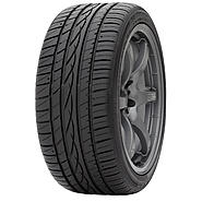 Falken Ziex ZE 912 - 215/50R17  91V BSW - All Season Tire at Sears.com