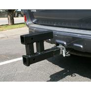 MAXXTOW 70070, Dual Hitch Extension 4,000lb GTW at Sears.com