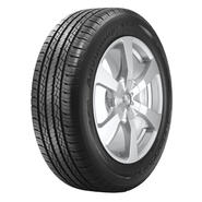 BFGoodrich Advantage T/A - 205/60R16 92H BSW - All Season Tire at Sears.com