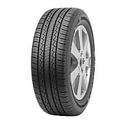 BFGoodrich Advantage T/A - 235/60R17 102T BW - All Season Tire at Sears.com