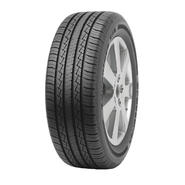 BFGoodrich Advantage T/A - 225/55R17 97T BW - All Season Tire at Sears.com