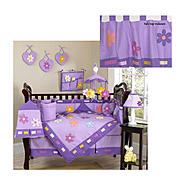 Daisies Collection Bedding Set & Sheet Bundle at Sears.com
