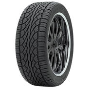 Falken Ziex S/TZ-04 - P265/70R17 113S OWL - All Season Tire at Sears.com