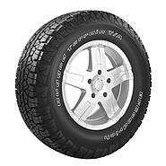 BFGoodrich Rugged Terrain T/A - P265/70R15 110T OWL - All Season Tire at Sears.com