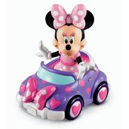 Disney Minnie's Convertible from Fisher-Price® at Kmart.com