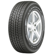 Goodyear Assurance CS Fuel Max - 265/65R17 112T BW - All Season Tire at Sears.com