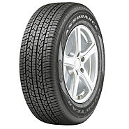 Goodyear Assurance CS Fuel Max - 225/70R16 103T BW - All Season Tire at Sears.com