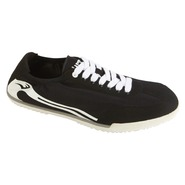 Everlast® Men's Athletic Stretch Shoe Layne - Black - Every Day Great Price at Kmart.com